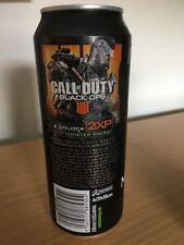 Call of Duty Black Ops 4 los códigos 2xp (1hr) cualquier plataforma!