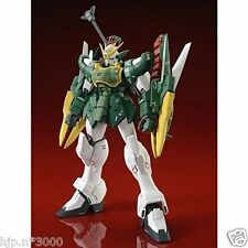 BANDAI MG Altron Gundam EW 1/100 Scale Model Kit Japan NEW Free Shipping Auth!!