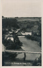 AK aus Kamegg am Kamp, Niederösterreich   (C55)