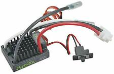 Axial AE-2 Forward/Reverse ESC w/Drag Brake #AX24259