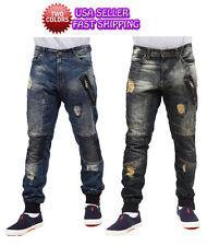 Evolution Men's Jeans for sale | eBay