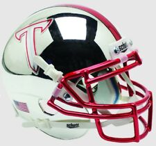 TROY TROJANS NCAA Schutt XP Authentic MINI Football Helmet