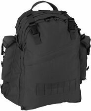Military Special Forces Tactical Assault Pack Backpack 2280