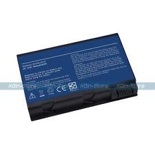 8Cell Battery for Acer Aspire 3100 3103 3650 5102 5630 5650 9110 9800 BATBL50L8H