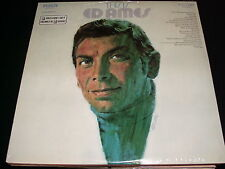 ED AMES<>THIS IS..<>*SEALED*2X Lp VINYL~Canada Pressing~RCA VPS-6023