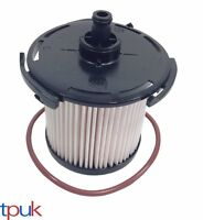 BRAND NEW FUEL FILTER FORD TRANSIT 2.2 FWD 100 / 125 PS 2011 ON MK8 & MK7