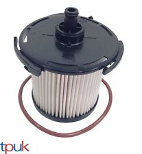 BRAND NEW FUEL FILTER FORD TRANSIT 2.2 RWD 100 / 125 / 155 PS 2011 ON MK8 & MK7