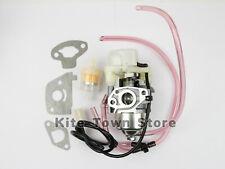 Carburetor For Honda Eu2000i Eu2000 16100 Z0d D03 Generator Carb With Gasket New