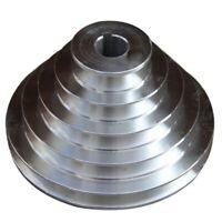 Roue de Pagode en Aluminium à AléSage de 25 Mm A Roue de Poulie de Pagode d P1K3