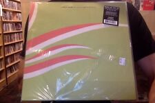 Stars of the Lid And Their Refinement of the Decline 3xLP sealed vinyl RE