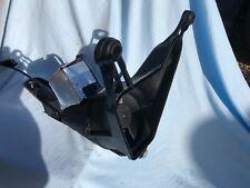 Ducati PANIGALE 1199 1199s ABS Radiator Fan