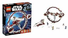 **NEW** 75191 Lego Star Wars Jedi Starfighter With Hyperdrive VIP Access
