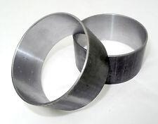Inner Trunnion Bushing/Sleeve - Cletrac-Oliver HG, OC-3,  OC-4 Crawler/Dozer