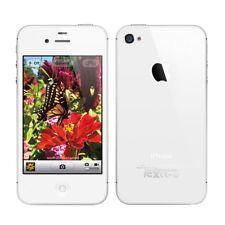 APPLE IPHONE 6S 16GB 64GB 128GB- SPACEGRAU, GOLD, ROSÈ GOLD- SIMLOCKFREI - TOP