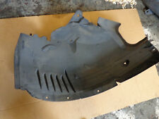 MERCEDES C CLASS W204 C220 10 WHEEL ARCH FRONT PART FRONT RIGHT SIDE A2046984430