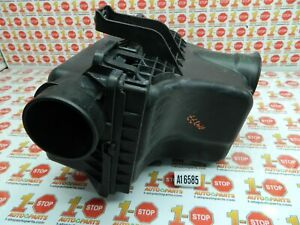 2005-2010 CHRYSLER 300 5.7L AIR CLEANER BOX ASSEMBLY FACTORY 4593872AC OEM