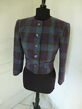 Très jolie veste courte YVES SAINT LAURENT YSL Taille 38