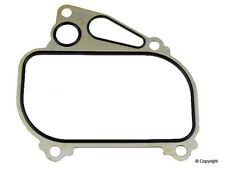 Reinz Engine Oil Filter Flange Gasket fits 1983-1995 Porsche 944 968 924  MFG NU