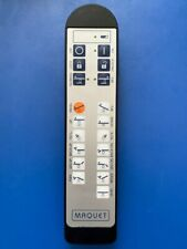 Maquet 3113.1269 Hand Control OR Surgical Table Controller