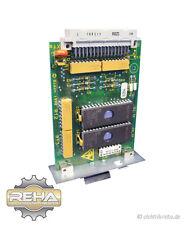 Bosch EPROM ram Mémoire 128k 1070 066848 - 103