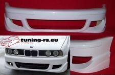 BMW E34 PARE CHOC AS-LINE tuning-rs.eu