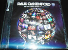 Paul Oakenfold We Are Planet Perfecto Dance Vol / Volume 1 - 2 CD - NEW