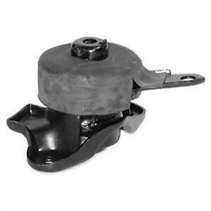 NEW Genuine Mackay Front RH Engine Mount Suit Toyota Camry Holden Apollo A5149