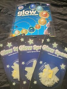 Create a glorious night sky! Stars Planets Science and Nature Christmas Gifts