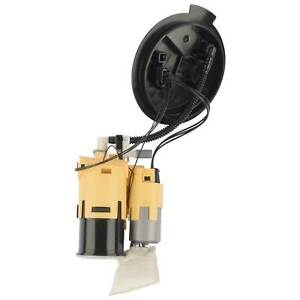 Fuel Pump Assembly A205 470 15 94 For Mercedes C-Class Petrol Saloon AWD -- W205