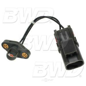 Intake Air Temp Sensor  BWD Automotive  EC461