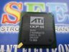1pcs IXP460 SB460 218S4RBSA12G Refurbish BGA IC Chipset graphic chip