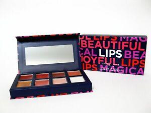 2 x packs  Avon True Color Beautiful Lips Palette