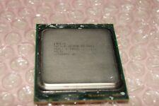 Intel Xeon E5-2643 3.3GHz Quad Core LGA 2011 Server CPU SR0L7 Grade C USA!!!
