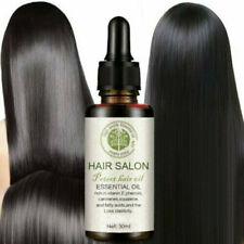 30ML Pousse Cheveux Huile Essentielle Sérum Traitement Anti-chute Regrowth Oil
