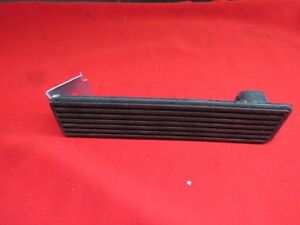1935-48 Ford NEW accelerator pedal original style    21A-9735