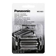 PANASONIC WES9032Y Schermesser + Scherfolie zu Panasonic Rasierer  ES-LV95