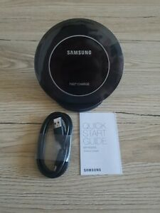 Original Brand New Samsung EP-NG930 Wirelless Charger 15W Fast Charge