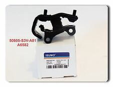 50805-S3V-A81 Trans Mount Front Fits:Acura CL MDX TL Honda Accord Odessy Pilot