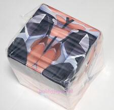 RARE C91 LIMITED EDITION Taimanin Asagi official Yatsu Murasaki Dice Cushion