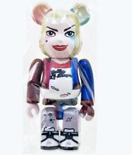 Bearbrick S32 Suicide Squad 32 Villain Secret be@rbrick 100% Harley Quinn Artist