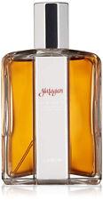 Yatagan CARON 75ml Eau de Toilette 75 ml Spray NEU & OVP, Folie