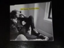 CD SINGLE - DEL AMITRI - TELL HER THIS