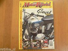 HMR-77-GREEVES,DKW,NSU RACERS,KTM,EINSPUR,HONDA,DONGEN