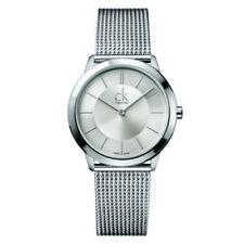 b0d4e719d540 Relojes de pulsera Calvin Klein