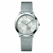 9f2c60bb5ff6 Relojes de pulsera Calvin Klein