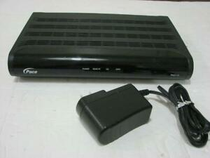 Pace RNG110 High Definition HDMI HD Cable TV Converter Box Receiver - Spectrum