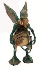 Star wars la menace fantôme watto action figure