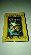 Chinatown (Dvd 2007 Collector's Edition)
