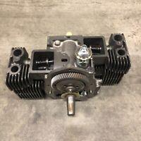 Original OEM Onan 50 CID Short Block for CCKB-MS Engines 110-3422-07