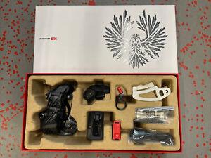 SRAM GX AXS Kit*NEW*